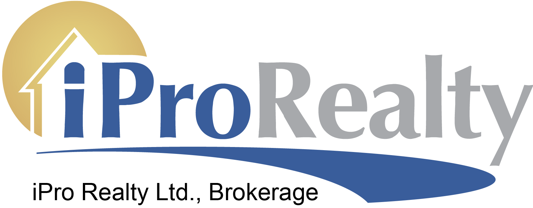 iPro Realty Ltd, Brokerage""